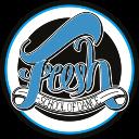 logo-fresh-1